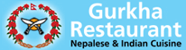 Gurkha Restaurant Dawlish